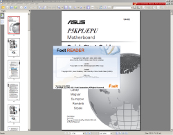 Foxit Reader 4.3.png