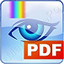PDF-XChange Viewer logo.png