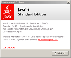 Java about.png
