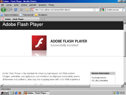 adobe flash player version 15.0 0 free download